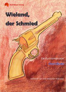 Wieland, der Schmied